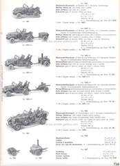 Tipp & Co, Tipp & Co 1938, Page 15