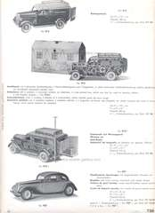 Tipp & Co, Tipp & Co 1938, Page 40
